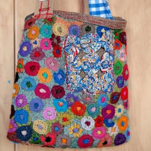 stitchedbag1